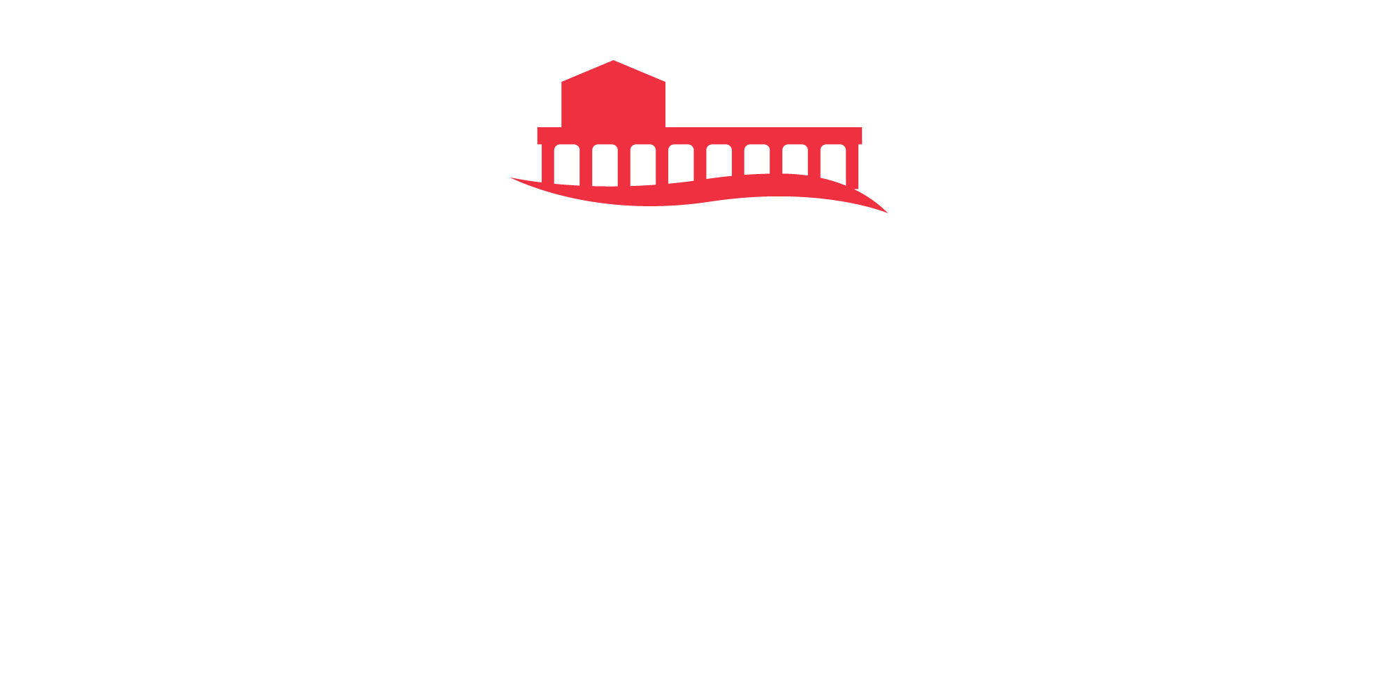 The Harrison Greenberg Foundation Roundhouse Beautification Project